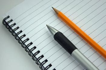 Pick a pad pick a pen.jpeg