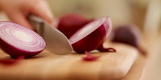 When chopping onions....jpg