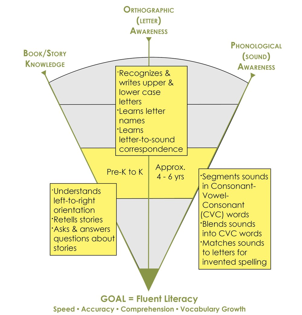 Path to Literacy image 4-6 Yrs (1).jpg