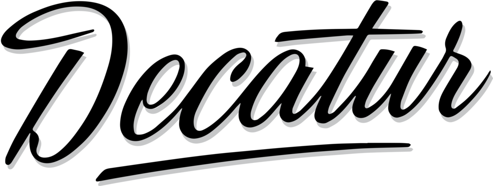 Decatur-Logo-PNG.png