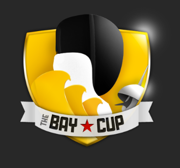 The Bay Cup.PNG