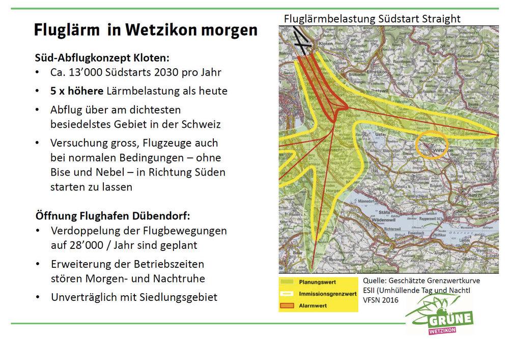 Fluglärmbelastung_Wetzikon_GP.jpg