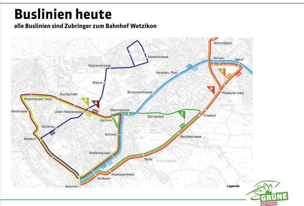 Buslinien Wetzikon heute GP.jpg