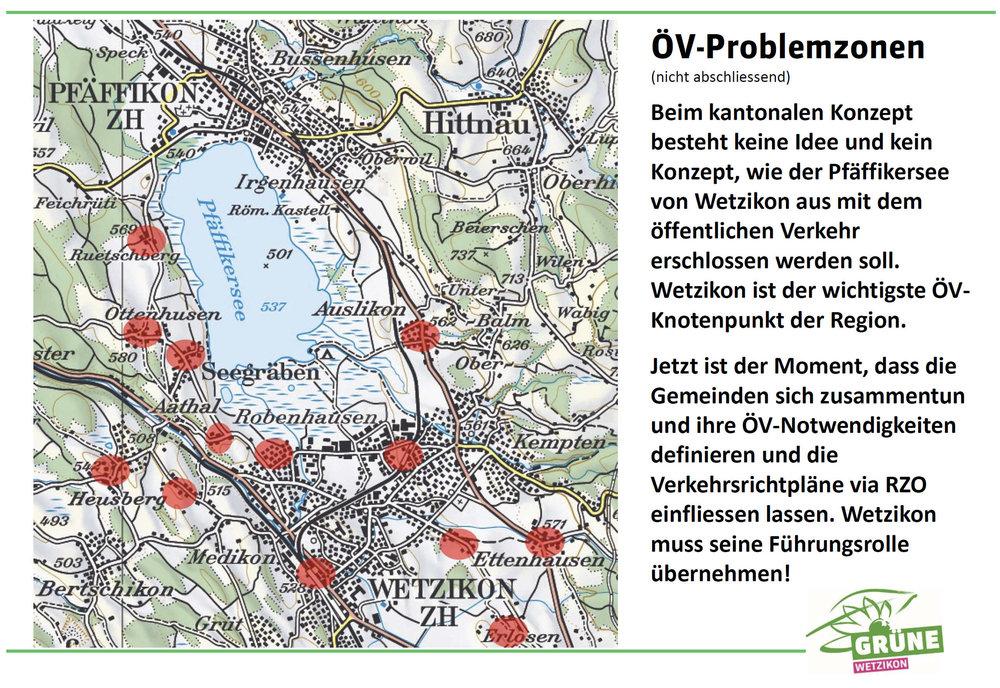 Pfäffikersee_1.jpg