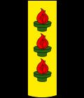 Wetzikon-Wappen.png