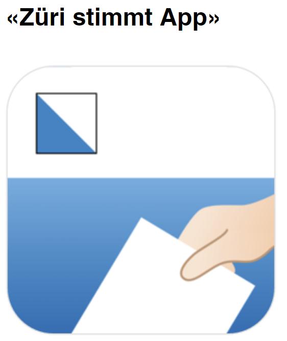 Züri-stimmt-app.jpg