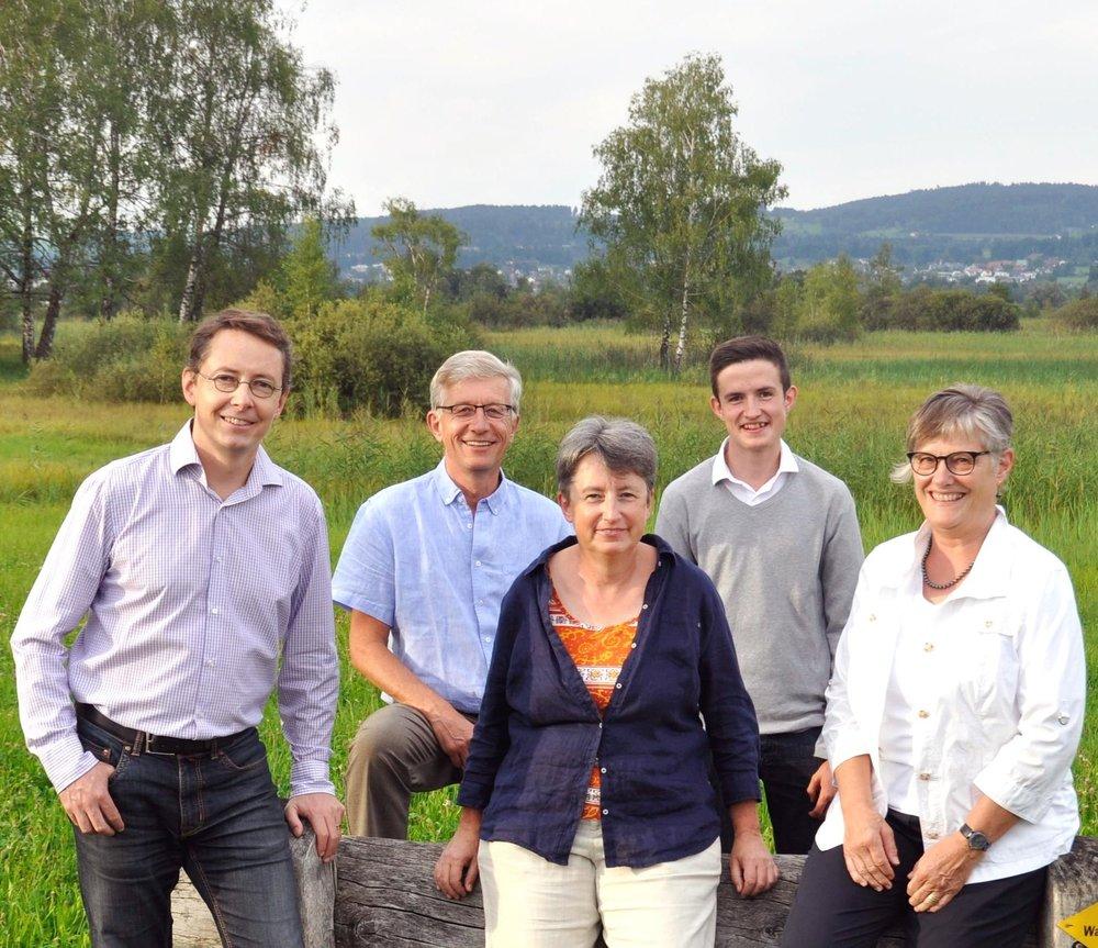Gruppenbild-Grüne-Wetzikon-2017-1.jpg