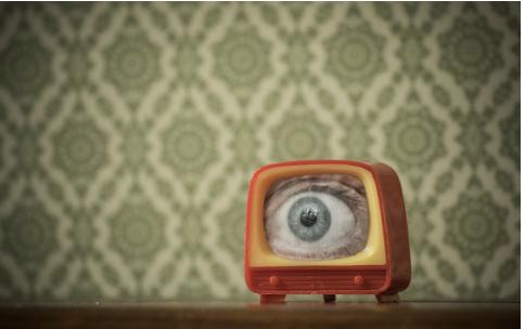 2018-09_Film-Medienförderungsgesetz.jpg