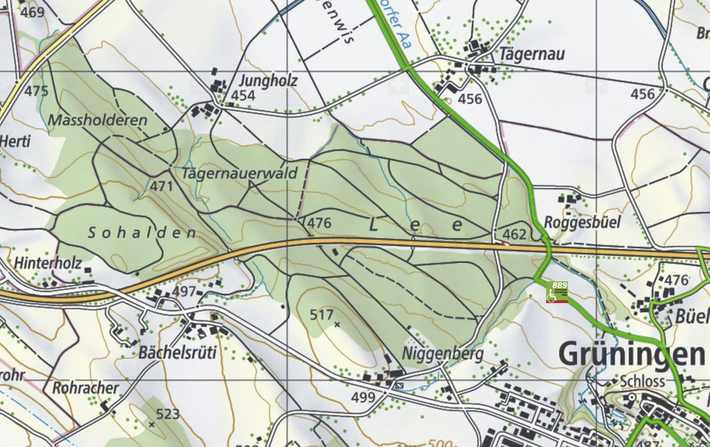2018-Tägernauerholz-Karte.jpg