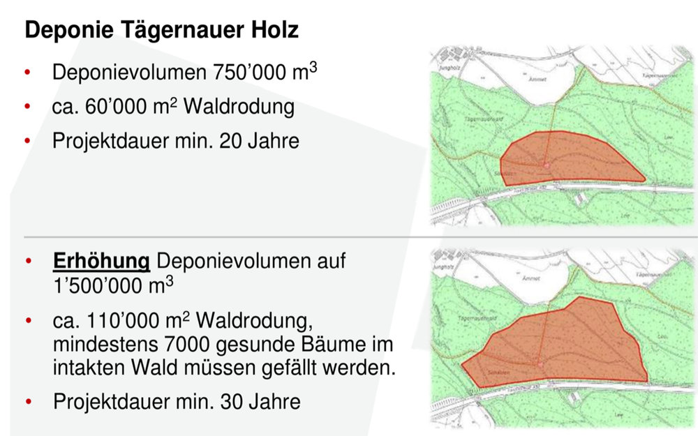 Tägernauerholz_Plan_Volumen.jpg