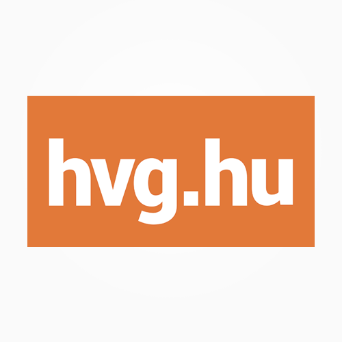 HVG.png