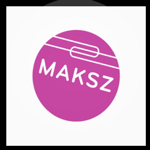 maksz.png