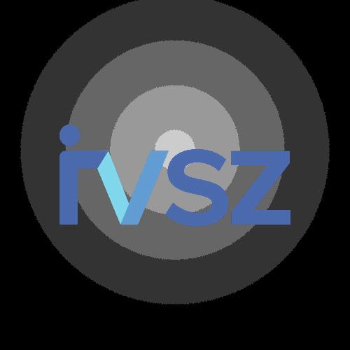 IVSZ.png