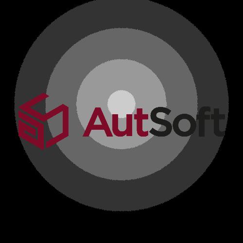 BME_Autsoft.png