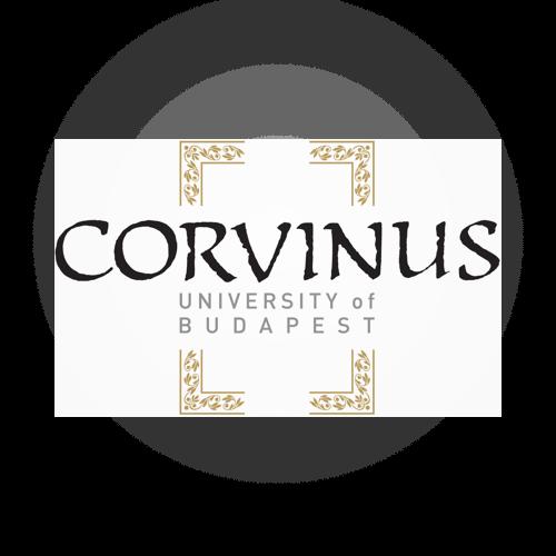 Corvinus.png