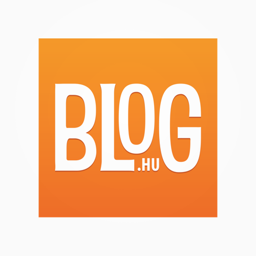 Blog_Hu.png