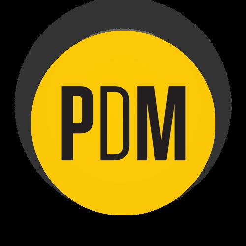 Pixel Designers Magazine.png