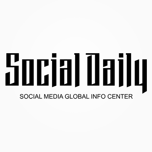SocialDaily.png