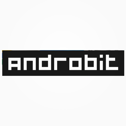 Androbit Technológiai Magazin.png