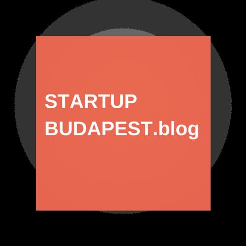 STARTUP_BUDAPEST-blog.png