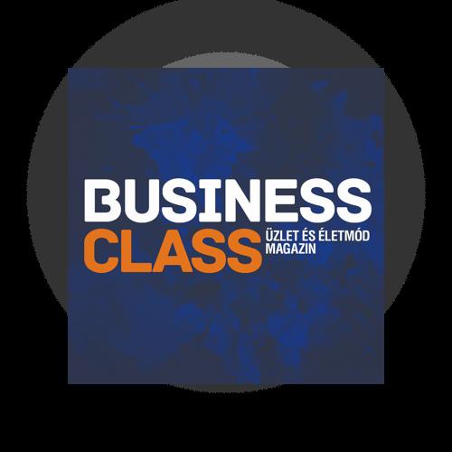 Business_Class_Magazin.png