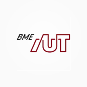 BME_AUT.png