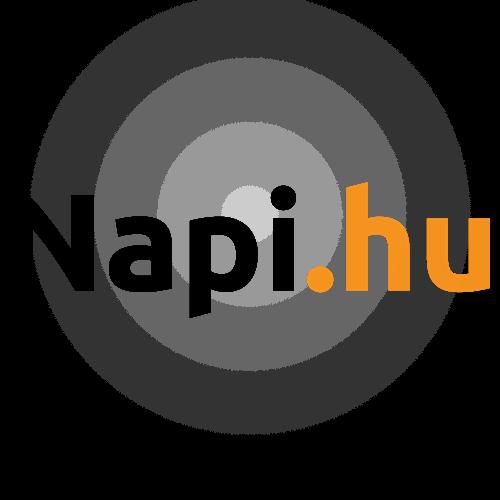 Napi_hu.png