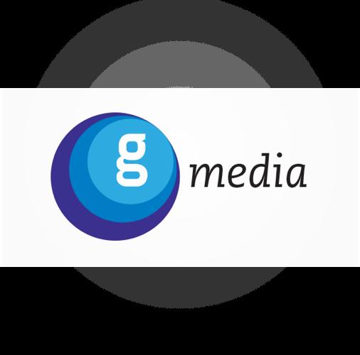 GMedia.png