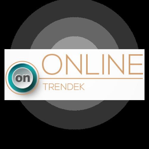 TrendFM.png