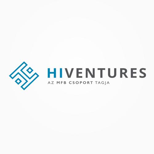 Hiventures.png
