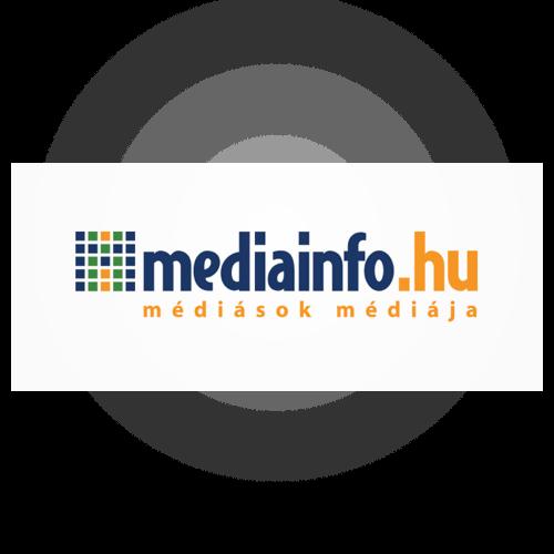 Mediainfo.png