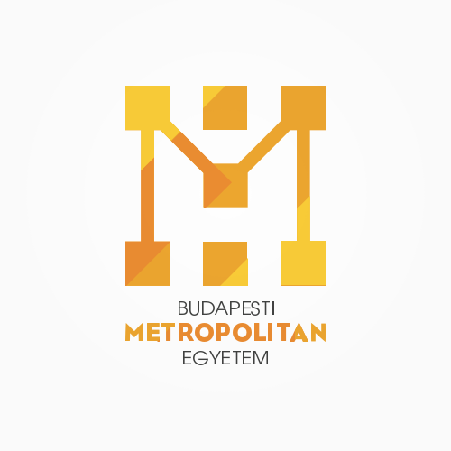 Metropolitan.png