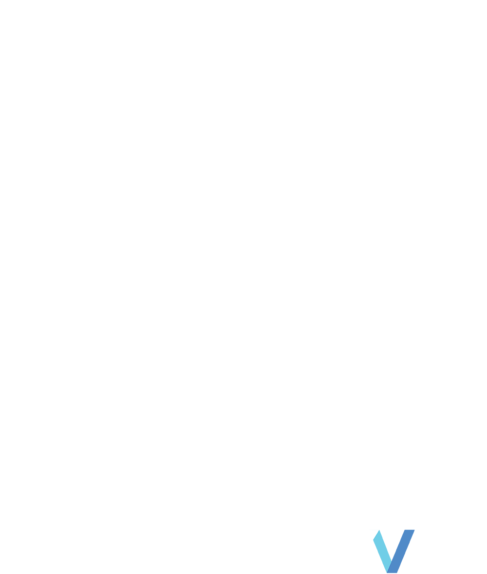SMART Konferencia - powered by IVSZ
