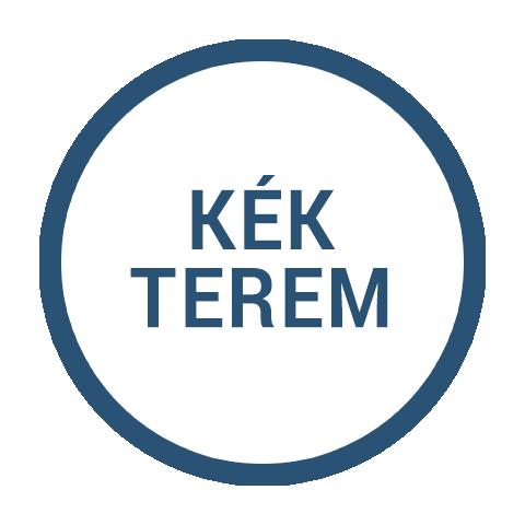 smart-2019-kek-terem.png