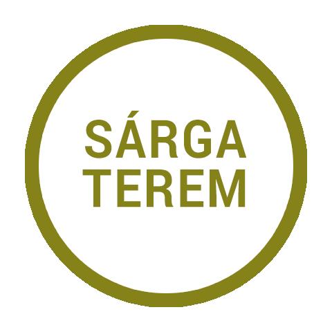 smart-2019-sarga-terem.png