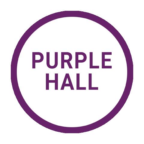 smart-2019-PURPLE-HALL.png