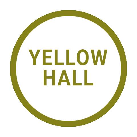 smart-2019-YELLOW-HAL.png
