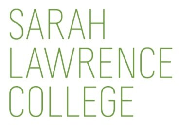 Sarah Lawerence.png