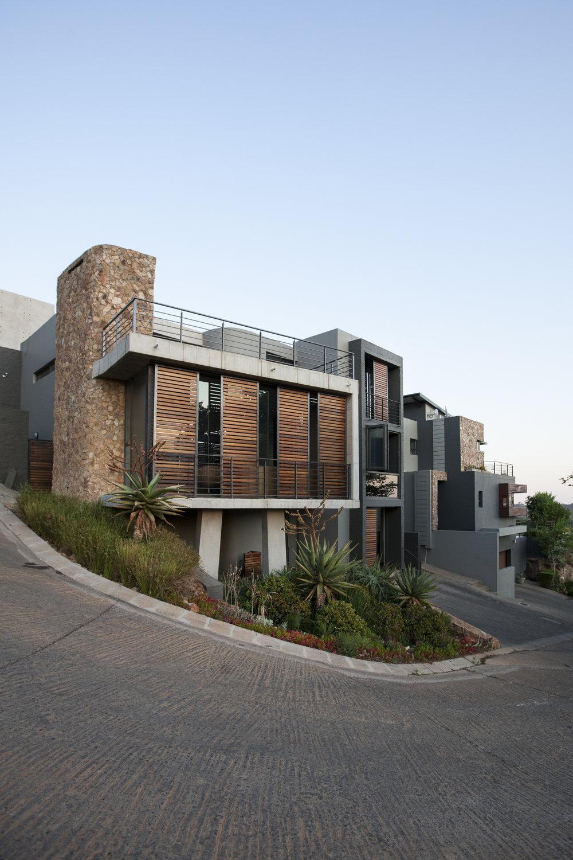 House Greyling