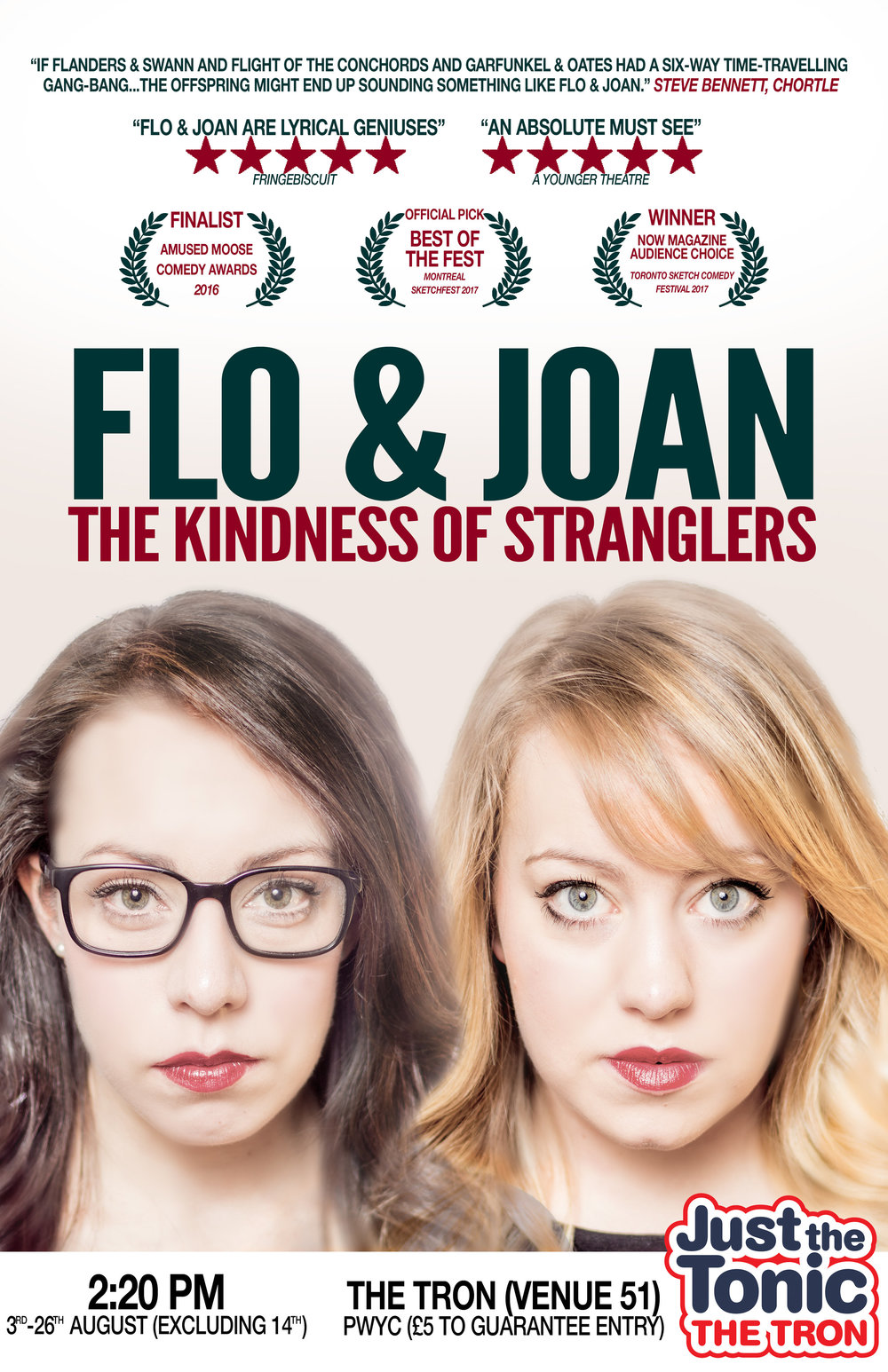 June5FloandJoanPOSTER.jpg