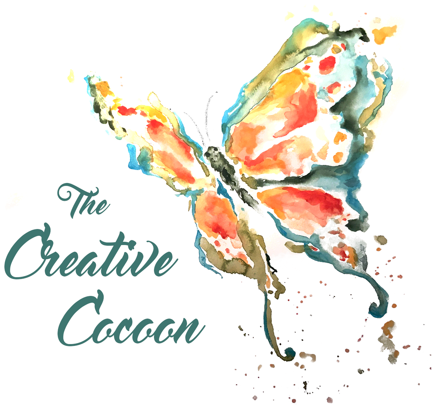 The Creative Cocoon
