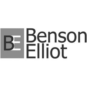 bensonelliot-logo_mono.jpg