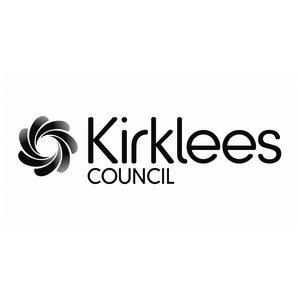 Kirklees-Council_mono.jpg
