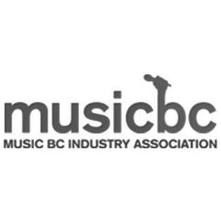music_bc_mono.jpg