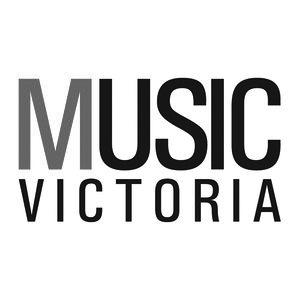 music+victoria+square_mono.jpg