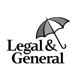440x210_LegalGeneral_logo_mono.jpg