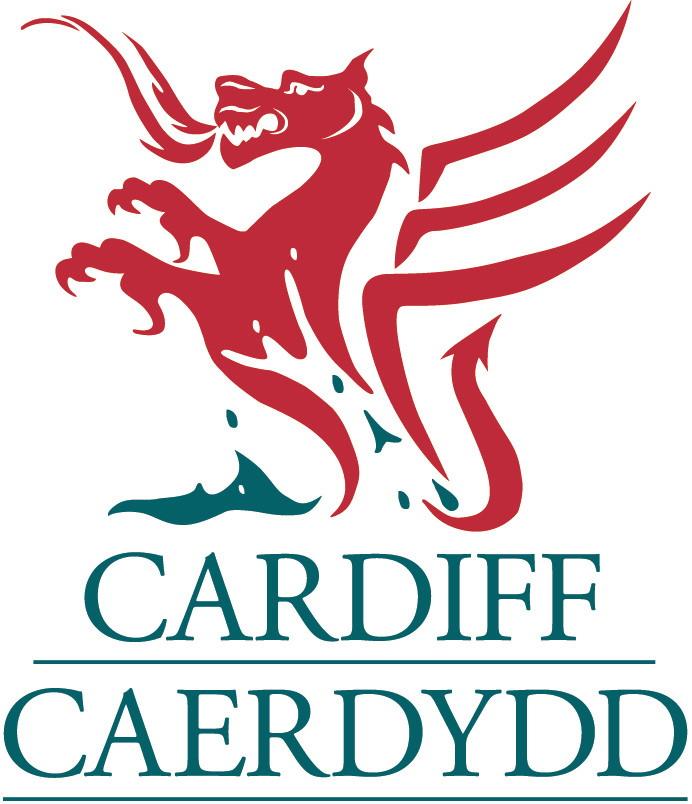 cardiff council.jpg