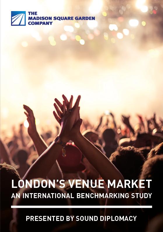 SOUND DIPLOMACY - London Venue Report_V6_cover.jpg