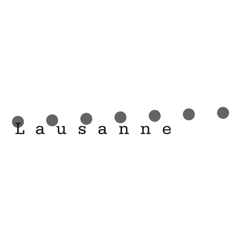 Lausanne_mono.jpg