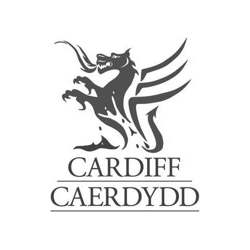 cardiff-council_mono.jpg